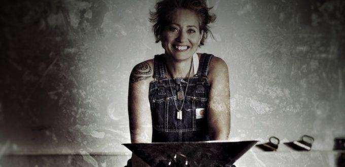 Johanna Wechselberger Interview Bruehkaffee