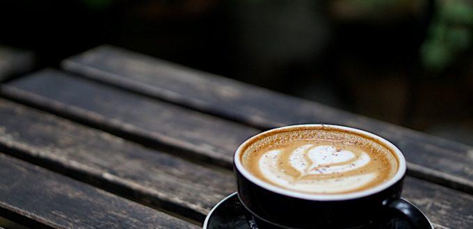 cappuccino recipe espresso steamed milk